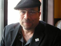 Craig Newmark believes in the positive impact of social media