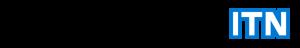 BBC The Guardian ITN logos