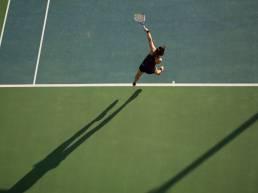 US open champion Emma Raducanu faces social media hurdles